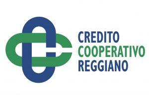 logo_ccr