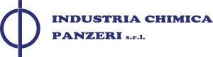 logo_icp_vettoriale